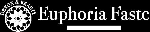 Euphoria Faste(ユーフォリア ファステ)